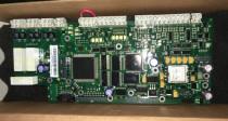 ABB RMIO-01 CONTROL BOARD