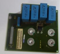 Siemens 6SE7038-6GK84-1GG0 Inverter Module