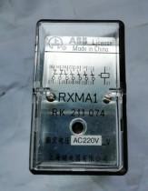 ABB RXMA 1