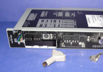 AB Allen Bradley 80026-518-01-R POWER SUPPLY