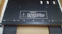 TRICONEX 9662-610F Control Module