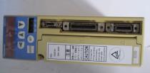 Panasonic MSD023A1XX22 AC Servo Driver