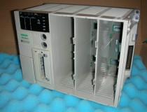 SCHNEIDER ATV71HU75N4Z383 Speed Drives Module