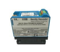 Bently Nevada 330180-90-CN 3300 XL Proximitor Sensor