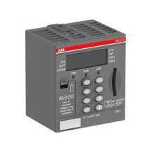ABB PHARPS03000000 Power Supply Module