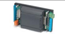 SCHNEIDER MNB300 Controller Module