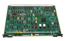 Honeywell 51401583-200 Network Interface Card