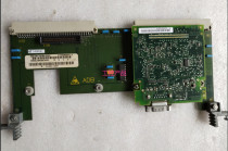Siemens 6ES7090-0XX84-0KA0 Board Module