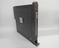 ICS TRIPLEX T8461C TrustedTM TMR 24/48V dc Digital Module
