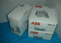 ABB DP820 3BSE013228R1 PULSE COUNTER
