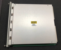 Bently Nevada 3500/61-05-02 Monitor Module