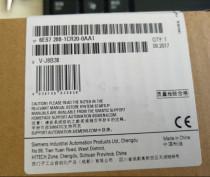 PLC Siemens CPU CR20s 6ES7288-1CR20-0AA1