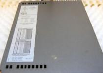 ICS TRIPLEX T3481 Guarded Output 16 CH