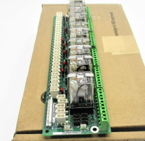 GE IS200EACFG2A Control Module