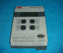 ABB 3BHE014557R0003 For Sale