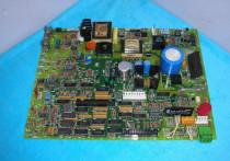 GE DS200IMCPG1BBA Boards & Turbine Control Mark