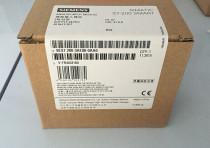 Siemens 6ES7288-3AE08-0AA0 Analog Input Module