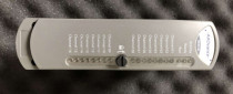 ICS TRIPLEX T9432 MODULE