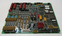 GE DS200TCQAG1BHF PC BOARD