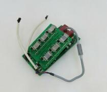 ABB 3BHE028761R1001 Control Module