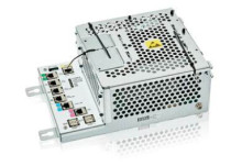 ABB 3HAC050363-001 Robot Irc5 Main Computer