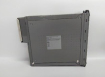 ICS TRIPLEX T8160 Interface Module