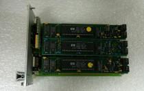 ICS TRIPLEX T9402  Digital Input Module