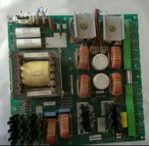 GE DS200SVAAG1A DS200SVAAG1ACB PLC module