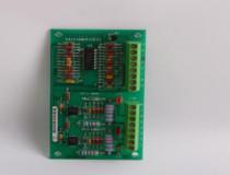 GE DS200SIOCG1A  I / O Board