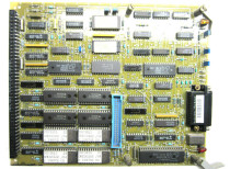 GE DS3800HMPJ1A1D Card Module