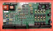 GE DS200DDTBG2ABB I/O Terminal Board