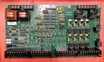 GE DS200TBQCG1ABB Mark Vi Power Supply