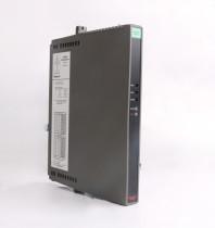 ICS TRIPLEX T3481A Output 16 CH Module