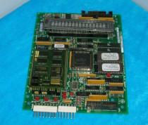 GE DS200SLCCG1AFG PLC module