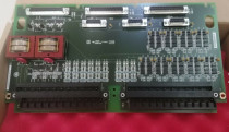 GE DS200TCQCG1BJF Card Board