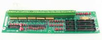 GE DS200TBQBG1ACB Boards & Turbine Control Mark