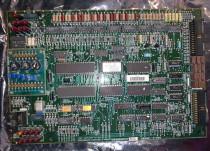 GE DS3800HIOA1C1E Boards & Turbine Control Mark