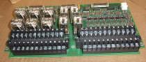 GE IS200ECTBG1ABB Mark Vi Power Supply