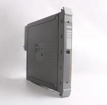 ICS TRIPLEX T3419 Peripheral Module