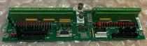 GE DS200SBCBG1ADC PLC Memory Module