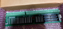 GE DS200DTBBG1ABB PCB Circuit Board