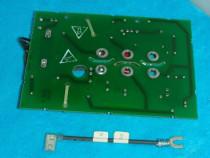 GE IS200EPCTG1AAA PLC module