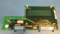 GE DS200ADPBG1ABB  Circuit Board