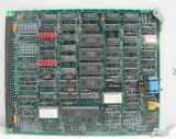 GE DS3800HVDB1K1G CIRCUIT BOARD