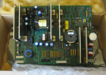 GE Power Supply DC Input Board DS200TCPSG1APE