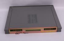 ICS TRIPLEX T3310 I/O Transceiver
