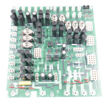 GE DS200TCPDG1BEC CIRCUIT BOARD