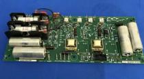 GE DS200FSAAG2ABA PC Amplifier Board
