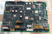 GE DS200UPSAG1AFD PLC module