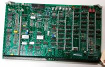 GE Fanuc DS3800NGDD1C1B
